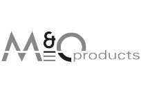 m+o products