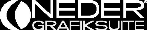 Grafiksuite Mediendesign – freier Grafiker – in München | Weßling | Print Design | Webdesign | CMS | Flyer | Plakate | Visitenkarten |Broschüren | Kataloge | Produktfotografie | Freelancer
