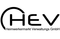 HEV_Logo