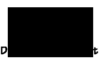 Lamprecht_Logo