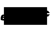 eputec_Logo