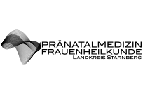 praenatale_Logo