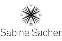 sacher_logo
