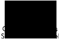 schnabel_logo