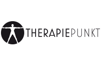therapiepunkt_logo