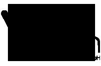 visicon_logo
